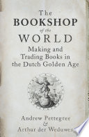 The Bookshop of the World