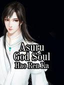 Asuru God Soul