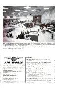 Esso Air World Book PDF