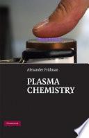 Plasma Chemistry Book