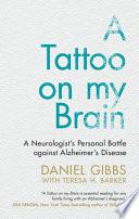 A Tattoo on my Brain