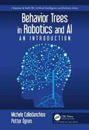 link to Behavior trees in robotics and Al : an introduction in the TCC library catalog