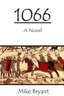 1066: A Novel