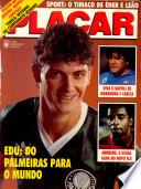 25 maio 1987