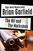 The Hit and The Marksman Pdf/ePub eBook
