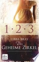 Der Geheime Zirkel 1-3, Gemmas Visionen / Circes Rückkehr / Kartiks Schicksal