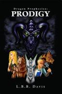 Pdf Dragon Prophecies: Prodigy