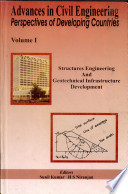 Proceedings Of The National Conference On Advances In Civil Engineering Perspectives Of Developing Countries Acedec 2003 Structures Engineering And Geotechnical Infrastructure Development Book PDF
