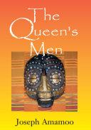 The Queen's Men ebook