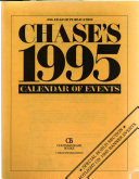 Chase s     Calendar of Events