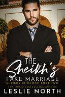 The Sheikh's Fake Marriage Pdf/ePub eBook