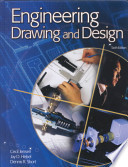 Engineering Drawing and Design, Student Edition with CD-ROM