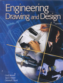 Engineering Drawing and Design  Student Edition with CD ROM