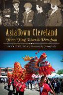 AsiaTown Cleveland