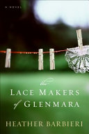 Pdf The Lace Makers of Glenmara