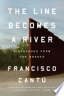 The Line Becomes a River Book PDF