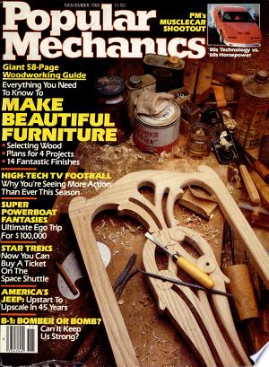 Popular+Mechanics