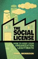 The Social License Pdf/ePub eBook