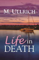 Life in Death Book