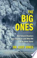 The Big Ones.pdf