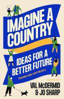Imagine A Country Pdf/ePub eBook