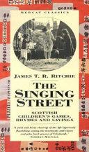 The Singing Street ebook