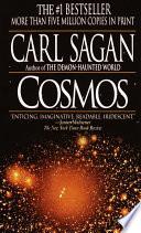 Cosmos by Carl Sagan PDF