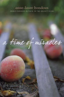 A Time of Miracles [Pdf/ePub] eBook
