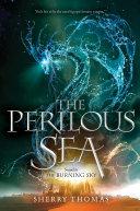 Pdf The Perilous Sea Telecharger