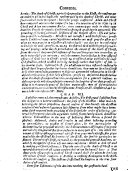 Certaine treatises     formerly published at severall times  now reduced into one volume  viz  1  A Display of the errours of the Arminians concerning     Free will     2     A Treatise of the redemption and reconciliation that is in the Blood of Christ      with an appendix uppon occasion of a     booke     by J  Sprigge containing erroneous doctrine  3  The duty of pastors and people distinguished  etc  MS  notes