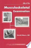 Atlas of the Musculoskeletal Examination