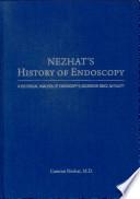 Nezhat S History Of Endoscopy