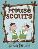 Mouse Scouts Pdf/ePub eBook