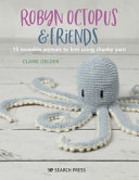 Robyn Octopus and Friends