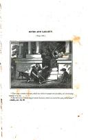 Sida 249