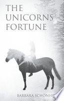 The Unicorns' Fortune