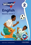 Books - Oxford Successful English First Additional Language Grade 2 Reading Book 3 | ISBN 9780199047567