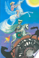 """""""Behold a Pale Horse"""" by William Cooper"""