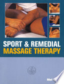 """""""Sports And Remedial Massage Therapy"""" by Mel Cash"""