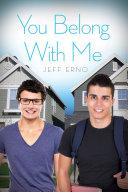 You Belong With Me Pdf/ePub eBook