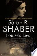Louise s Lies
