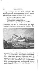 354. oldal