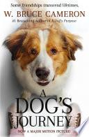 A Dog's Journey image