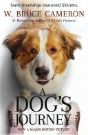 A Dog's Journey [Pdf/ePub] eBook