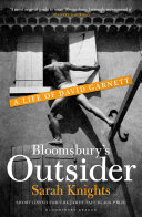 Bloomsbury s Outsider