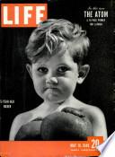 May 16, 1949