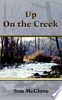 Up on the Creek