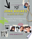 John Hughes  A Life In Film