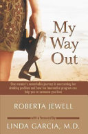 My Way Out