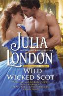 Wild Wicked Scot